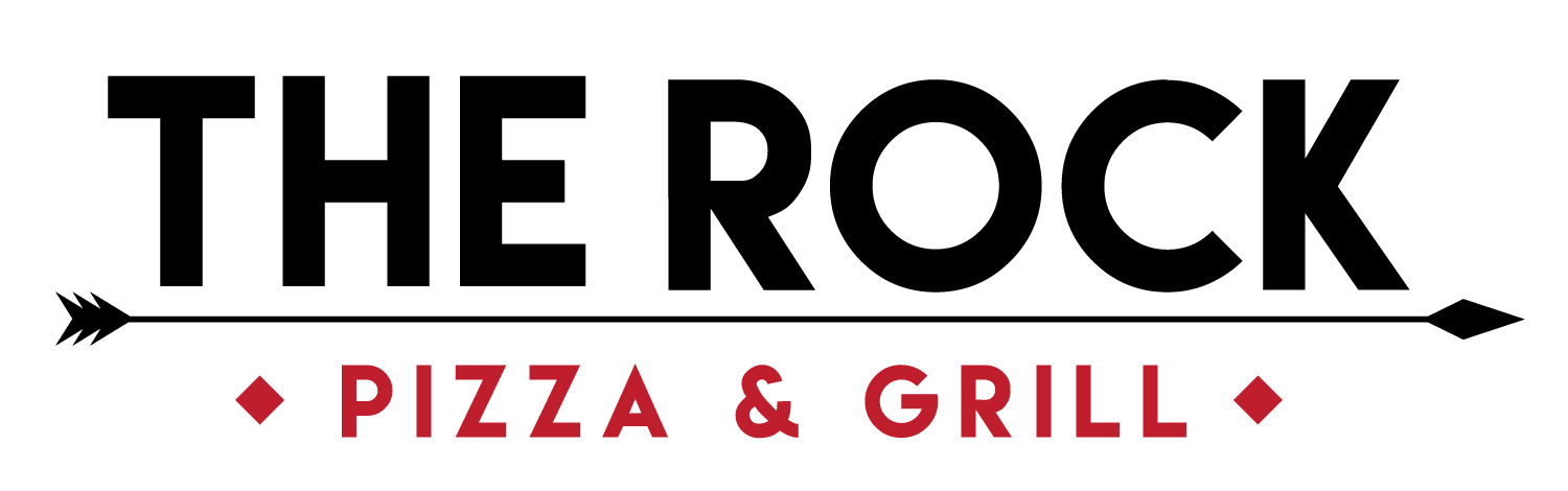 The Rock Pizza and Grill
